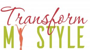 TransformMyStyle.com - colour analysis, style coaching, Cumbria, UK
